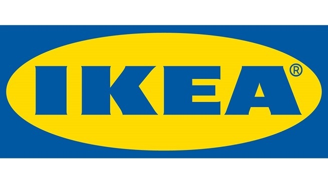 Start of cooperation with IKEA