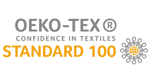 OEKOTEX  Certification