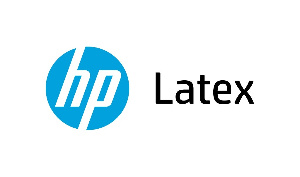 Start of cooperation with HP